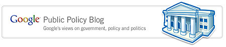 google-public-policy-blog.jpg